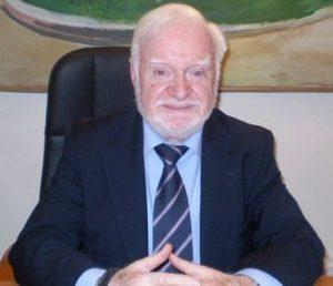 Katsaros Nikos