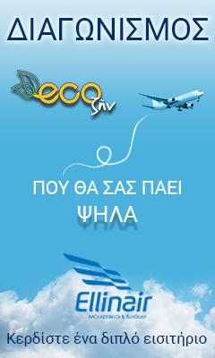 banner site ellinair