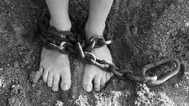 chains 19176 960 720