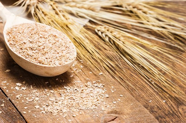 grain bran