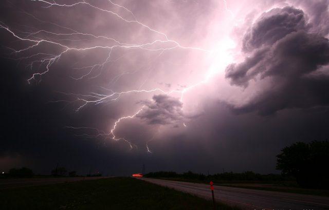 lightning 1056419 960 720