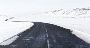 roadway 1081719 960 720