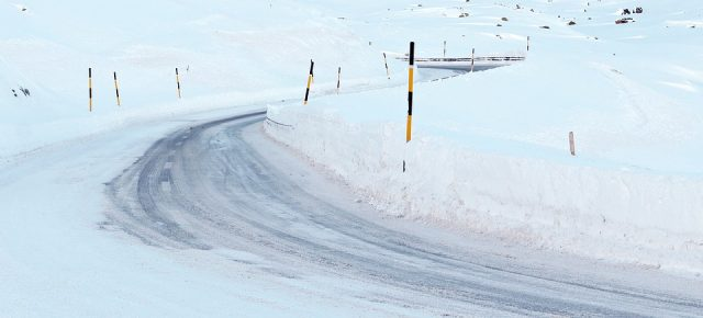 snow 3059988 960 720