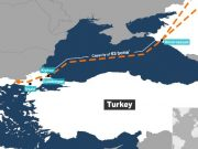 Turkish Stream