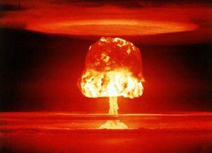 πυρηνικά 3