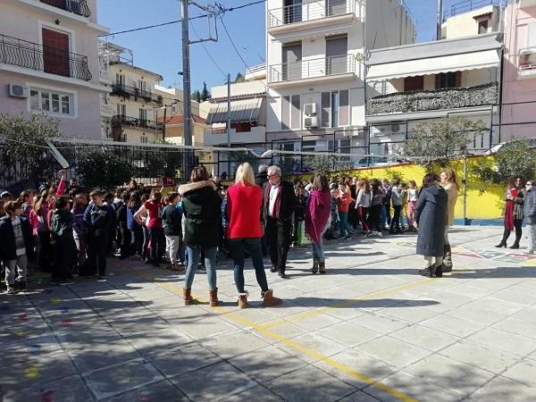 Zakynthos schools01