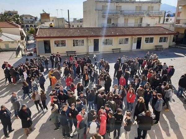 Zakynthos schools02
