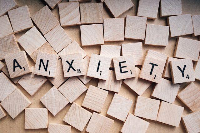 anxiety 2019928 960 720
