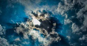 clouds 3353159 960 720