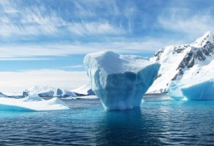 iceberg 404966 960 720