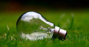 light bulb 984551 960 720