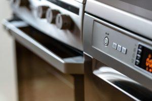 modern kitchen 1772638 960 720