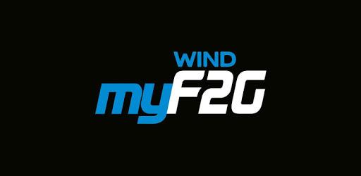 myF2G App