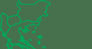 υγροβιότοπους