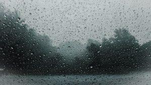 raindrops 828954 960 720