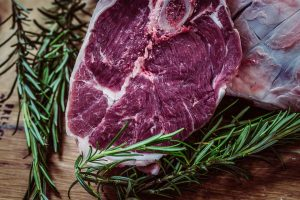 steak 1081819 960 720