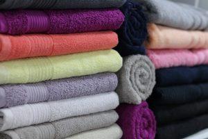 towels 1615475 960 720