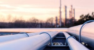 East Med gas pipeline