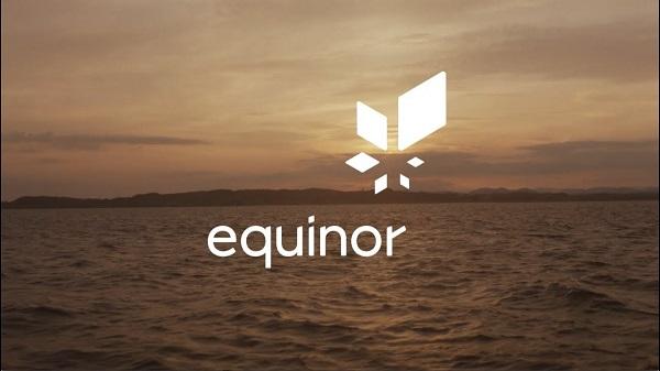 Equinor 2