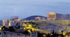 acropolis 12044 960 720
