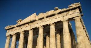acropolis 67579 960 720