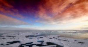 arctic 139396 960 720