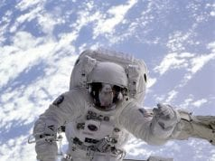 astronaut 11050 960 720