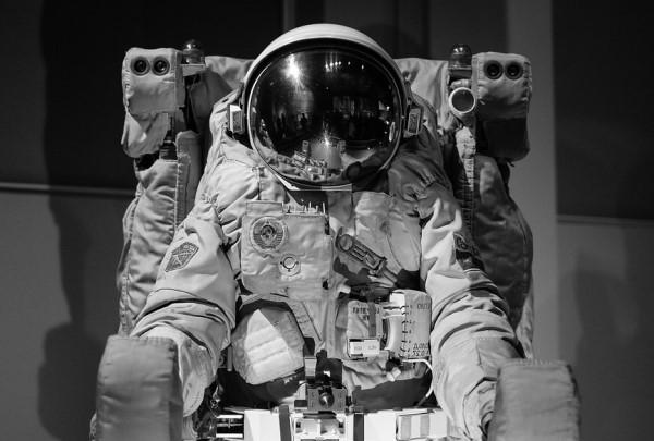 astronaut 1840936 960 720
