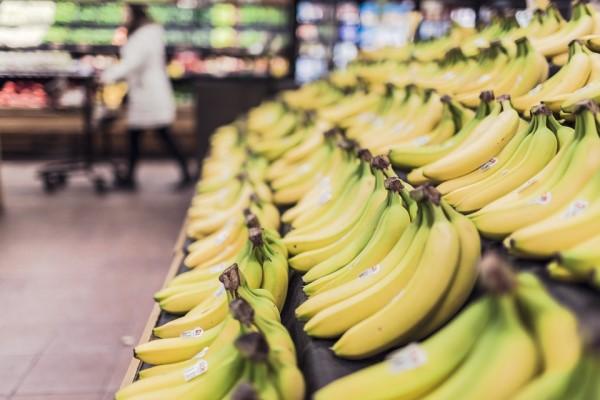 bananas 698608 960 720