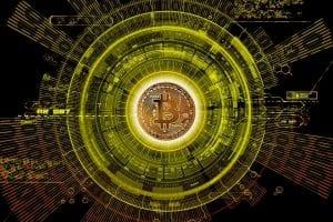 bitcoin 3146330 960 720