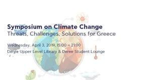 climate change postfb 0 (1)