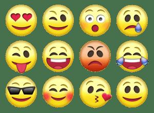 emoji 2074153 960 720