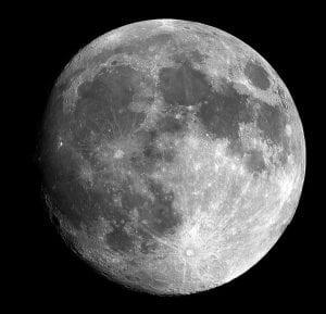 full moon 496873 960 720