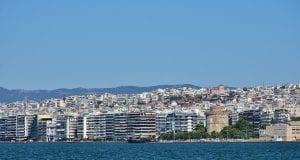greece 2736426 960 720