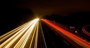 highway 393492 960 720