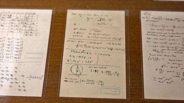 manuscripts 1