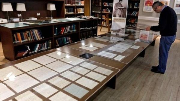manuscripts 2