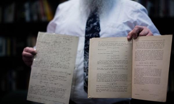 manuscripts 3