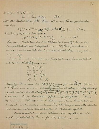 manuscripts 4