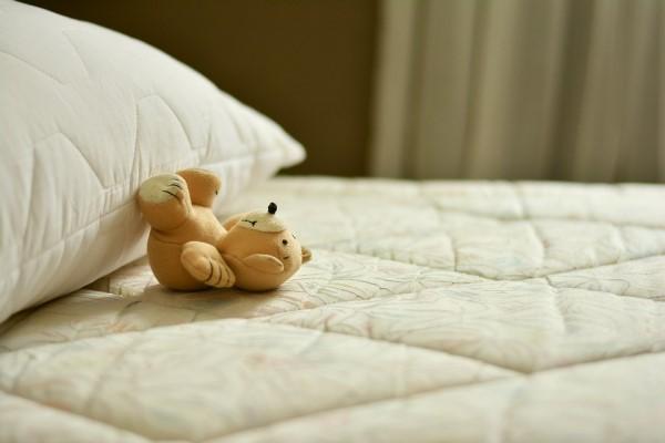 mattress 2489615 960 720