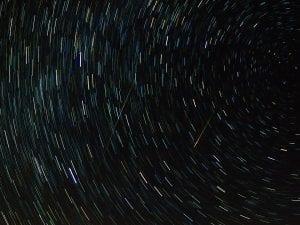 meteor 3603454 960 720