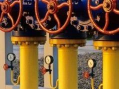 pipelinee