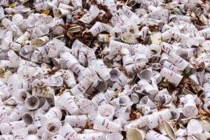 plastic cups 973103 960 720