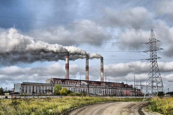 power plant 1892407 960 720