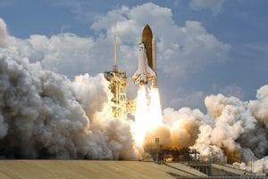 rocket launch 67643 960 720