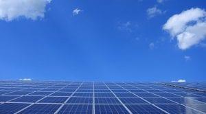 solar energy 2157212 960 720
