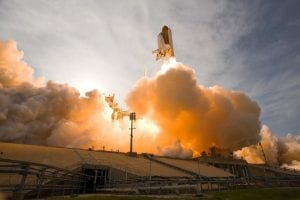 space shuttle 774 960 720