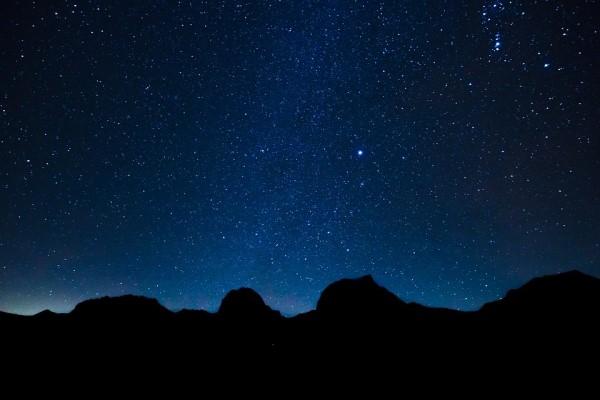 starry sky 1946936 960 720