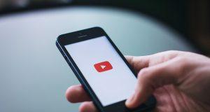 youtube 2617510 960 720