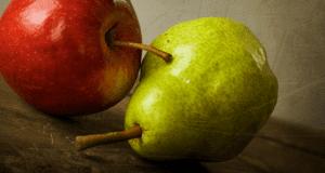 ApplePear